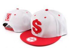 YMCMB snapback hats (216)