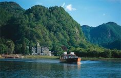 Win a fantastic break for two, at the Lodore Falls Hotel in the Lake District. Closing Date: Midnight Sunday 2nd November 2014.