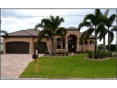 Listings Updated Daily! Homes for Sale in Cape Coral, Bonita Springs, Ft Myers, Ft Myers Beach, Naples, North Ft Myers, Pine Island FL, call Lilo Clacher Realtor for more information  at 239-699-0142