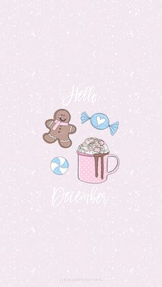 Free Cute & Girly Winter Phone Wallpapers For Christmas Cute Christmas Backgrounds, Christmas Phone Wallpaper, Christmas Aesthetic Wallpaper, Aesthetic Iphone Wallpaper, Christmas Walpaper, Autumn Phone Wallpaper, Pink Christmas, Simple Christmas, Cute Fall Wallpaper