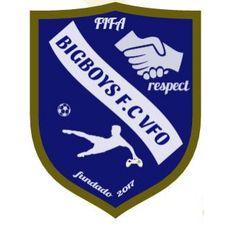 VFO - EQUIPOS [BIGBOYS FC VFO]