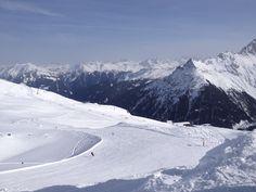 Gargellen Montafon Oostenrijk Reindeer, Mount Everest, Travelling, Mountains, Winter, Nature, Last Minute Vacation, Ski Trips, Naturaleza