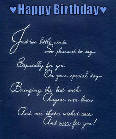 Happy Birthday Pictures, Happy Birthday Messages, Birthday Images, Birthday Quotes, Birthday Greetings, Birthday Wish For Husband, Happy Birthday Brother, It's Your Birthday, Thank You Messages