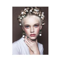 emma landen | Tumblr ❤ liked on Polyvore featuring people, photos, models, pictures and emma landen