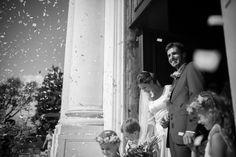 French Wedding in Italy. French Wedding, Italy Wedding, Wedding Photography, Couple Photos, Couples, Nature, Couple Shots, Naturaleza, Couple Photography