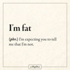 """""""Dictionary"""" is leaving people cracking up with their honest word definitions Sarcastic Words, Sarcasm Quotes, Bio Quotes, Funny True Quotes, Witty Quotes, Words Quotes, Inspirational Quotes, Sayings, Funny Words To Say"""