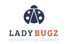 http://www.ladybugz.com #webdesign #socialmedia