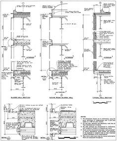 Arch-Detail-Sheet.jpg 3,200×3,840 pixels