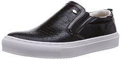 British Knights Chip Damen Sneakers - http://on-line-kaufen.de/british-knights/british-knights-chip-damen-sneakers