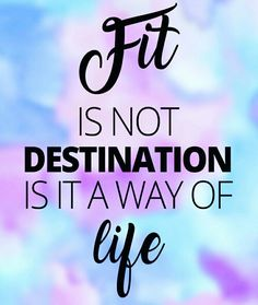 Fitness is both an exciting and challenging journey. Here are 50 motivational quotes and inspirational pictures of fit women to help you stay on track. Weight Loss Routine, Weight Loss Goals, Best Weight Loss, Healthy Weight Loss, Losing Weight, Fit Girl Motivation, Fitness Motivation Pictures, Fit Life, Way Of Life