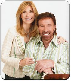 Chuck Norris and his wife, Gena urge Christians to help save the country in November. --------------------------------- Rick Warren: Evangelical adults in out of 4 DIDNT VOTE! This makes Chuck Norris sad! Liv Tyler, Steven Tyler, Pray For America, God Bless America, Chuck Norris, Arnold Schwarzenegger, Max International, Pray For Us, Famous Couples