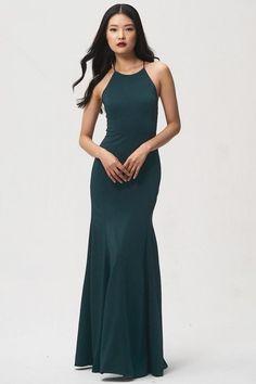 Jenny Yoo Naomi