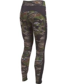 761d0b0dfde3a 10 Best under armour camo images   Hunting, Under armour camo ...