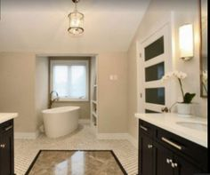 Summit Renovations Inc. is a company that doesn't stop working until your dream project is just the way you want it. Our mission as a renovation company is to give kitchen and bath renovations in Vinemount. Stop Working, Kitchen And Bath, Bathtub, Home, Standing Bath, Bathtubs, Bath Tube, Ad Home, Homes