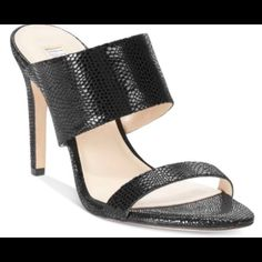 13f25ee5dfb INC International Concepts Women s Rufuss Slide Sandals Shoes - Sandals   Flip  Flops - Macy s