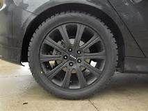 momo winter 2 wheels - Yahoo Image Search Results