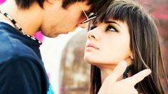 """#BadGirl"" Traits That #Men Want In Their #Women"