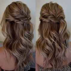 #hairstylesideas #hairstyles #updohairstyles
