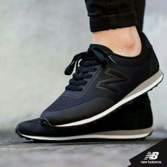 12937bdef49b Sneakers have already been an element of the world of fashion more
