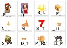Maria Garcia, Math Numbers, Telling Time, Montessori, School, Teaching Letters, Word Reading, Teaching Resources, Voice Levels