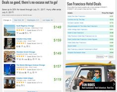 Discount Coupons and Promo Codes April 2020 Store Coupons, Online Coupons, Discount Coupons, Hotel Deals, July 4th, Saving Money, Coding, 4th Of July, Save My Money