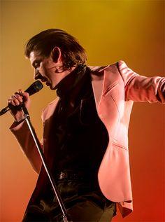 "birdcagesanddemons: ""(x) "" Alex Turner, Alex Arctic Monkeys, Arctic Monkeys Lyrics, Beautiful Men, Beautiful People, Alex Love, Monkey 3, The Last Shadow Puppets, Nct Johnny"