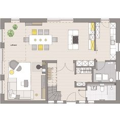 ^ - Villas, Garage and House on Pinterest