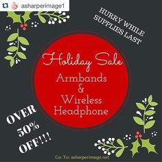 I just got some of these and love them (especially the price) #Repost @asharperimage1  Great price and great for stocking stuffers. Love the headphones especially- no more plugging in to your phone! #sale #stockingstuffers #headphones #armband #workingout . #runner #befit #behealthy #besmart #bestbuy #holidays #gym #gymlife #music #musicislife #bluetooth #amazon #sales #fortherunners