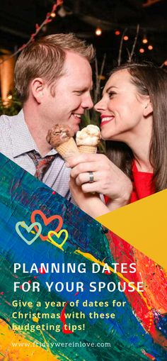 Planning dates for him, planning dates for her. Either way, give your SO a year of dates with these hot budgeting tips. Winter Date Ideas, Free Date Ideas, Unique Date Ideas, Date Ideas For New Couples, Relationship Blogs, Relationship Building, Movie In The Park, Teen Dating, Year Of Dates