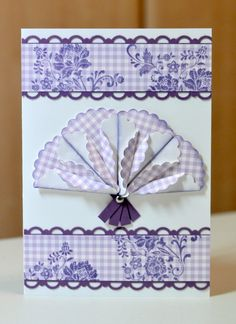 Cardmaking & Scrapbooking: JanB - Busy Bee Creative Cardmaking - Home Page