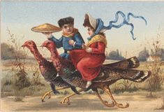 Alenquerensis: From the NYPL Collection - Fairytales and Little Maidens