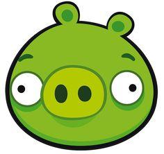 136 Best Bad Piggies Images All Angry Birds Fan Art Fanart