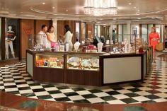 Shops Aruba Cruise, Enchantment Of The Seas, Celebrity Summit, Southern Caribbean Cruise, Freedom Of The Seas, Harbor Town, Bridgetown, Island Tour, Shore Excursions