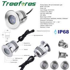 3w LED cob downlight ceiling light 3w MINI cob downlight