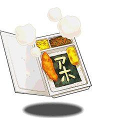 01/22 寵物圖檔更新 (CROWS抽蛋龍&角色) - Puzzle & Dragons 戰友系統及資訊網