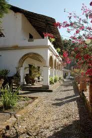 fotos de san sebastian del oeste jalisco - Buscar con Google