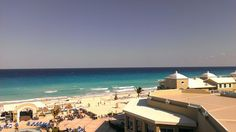 Dispatch: Going All-Inclusive with Playa Hotels & Resorts in Cancun