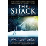 The Shack (Special Hardcover Edition) (Hardcover)By William P. Young