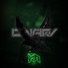 Dwarv - Crow (Riddim Network Exclusive) Free Download by Riddim Network   Free Listening on SoundCloud