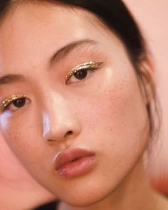 BESTOPE Makeup Brushes Premium Cosmetic Makeup Brush Set Synthetic Kabuki Makeup Foundation Eyeliner Blush Contour Brushes for Powder Cream Concealer Brush Rose Gold) - Cute Makeup Guide Eye Makeup, Makeup Brushes, Beauty Makeup, Hair Makeup, Runway Makeup, Beauty Vanity, Makeup Remover, Makeup Trends, Makeup Inspo