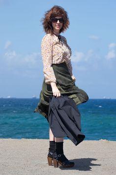 liana-alonso-fashion-blog-moda