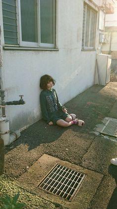 omiansary: http://blog.nogizaka46.com/ Inoue | 日々是遊楽也
