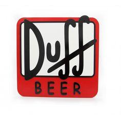 https://www.bakarbakar.com.br/produto/18/228/quadro-de-bebidas-cerveja-duff-geton-concept