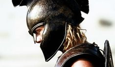 brad pitt as achilles images | TROY (Brad Pitt, Orlando Bloom) MOVIE INFO - TheMovieBox.Net