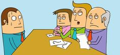 22 SEO Interview Questions and Answers