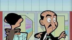 Mr Bean – Car Park Trouble  Visit our site for the most videl videos AlwaysSilly.com  Original Post Destination https://alwayssilly.com/mr-bean-car-park-trouble/