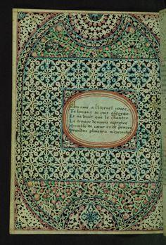 W.494, fol. 6v