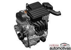 TOP 10: Os maiores torques por cilindrada de 1.0 até 2.0 - Notícias Automotivas - Carros