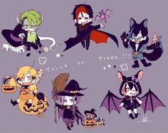 埋め込み画像 Character Concept, Character Design, Dark Anime Guys, Rock Festivals, Kawaii, Ichimatsu, Me Me Me Anime, Cartoon Drawings, Cute Art
