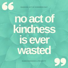 Tag us in your posts about your random acts of kindness today! #liveinmt #kindmontana #raokday2018 https://1cxg0.edit.ihouseelite.com/its-random-act-of-kindness-day?utm_content=buffer01643&utm_medium=social&utm_source=pinterest.com&utm_campaign=buffer Click for an inspiring list of ideas.